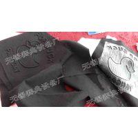 牛仔裤口袋凹凸压花纹设备(免费提供技术、相关材料),赛典专业生产压花机