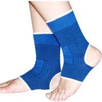 供应护踝护具护脚踝篮球足球登山运动扭伤防护男女护脚腕2只装