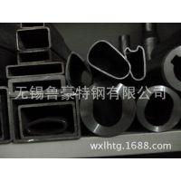 供应精密异型管 精轧光亮管 冷轧精密钢管 精拉无缝管 保质保量