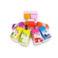 昆山食品包装纸盒供应商直销联系方式