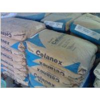 供应PBT 733LD,7407 美国泰科纳 Celanex