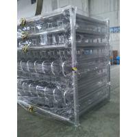 低温液体气化器  空温气化器
