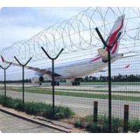 供应Y型机场防护网的规格和成本计算公式是什么啊