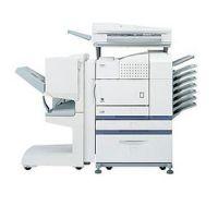 深圳***优的复印机等办公设备租赁公司|打印机租赁多少钱