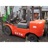 华东地区出售二手叉车,各式叉车,电动叉车堆高车价格优惠中