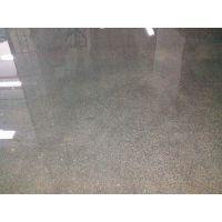 混凝土密封硬化剂地坪