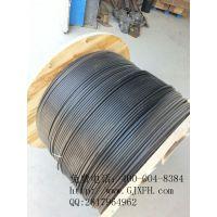 厂家直销价格最低GYXTW-8B1.3室外单模中心束管式光缆诚招代理