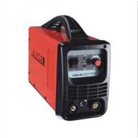 上海沪工WS-200逆变式直流氩弧焊机/沪工之星WS-200直流氩弧焊机