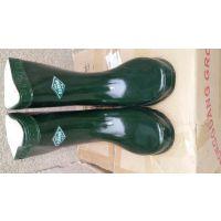 供应 双安牌35KV电力绝缘靴的价格 石家庄 金淼电力销售