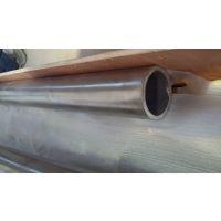 电厂烟囱耐腐蚀钛钢复合管道