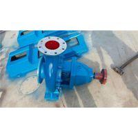 程跃泵业(多图),IH50-32-200,耐高温化工泵清水