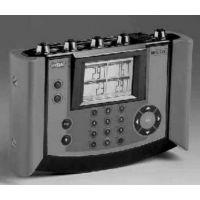 贺德克液压气压测量仪HMG3010-000-E现货