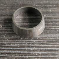 304不锈钢 SMS 焊接 内外酸洗大小头 异径管 316L 天目 工业级