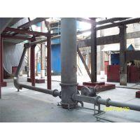 郑州市鸿鑫机械科技发展有限公司 供应料封泵