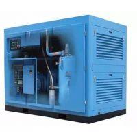 专业空压机节能改造(综合节能30%)