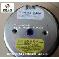 FIRESTONE气动隔振器W01-M58-6113 原包装