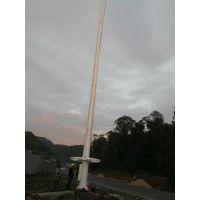 晋城太阳能路灯山里专用 农村专用 飞鸟牌