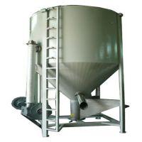 干粉立式多功能搅拌机 低价供应