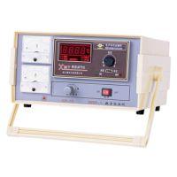 数字可控硅控温仪价格 SLDZ-SWQR-I