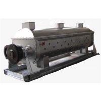 烘干设备 一新干燥信赖 ASN树脂烘干设备