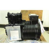 陕西制冷压缩机、银海松(图)、活塞式制冷压缩机