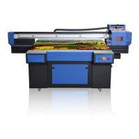 南京绘雅厂家直销1513UV打印机