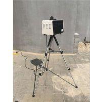 pm2.5空气采样器|空气采样器|EPA114-ASP