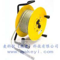 MKY-WL500 井深尺GlobalWater(美国)库号;3891