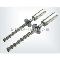 JH1500W20大功率超声波乳化设备