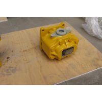 供应山推配件 适用SD16 16y-61-01000 工作泵