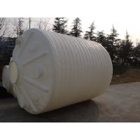 嘉兴10吨水箱10立方塑料水箱立式塑料桶