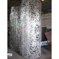 广东供应包柱装饰品专业设计生产