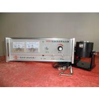 超低频激振器供应商TB