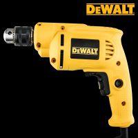 原装正品 得伟电动工具 DWD012/DWD014 10mm系列手电钻