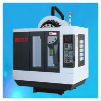 VP650立式加工中心厂家 夹臂式刀库 库存特价处理