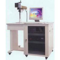 平湖紫外激光打标机/桐乡CO2激光器激光管配件更换/湖州50W激光打标机维修
