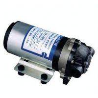 微型隔膜泵价格 DP-150