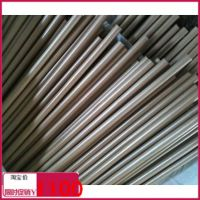 进口peek板棒材高性能特种工程塑料耐高温阻燃性良好的聚醚醚酮板