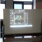 广州智能调光玻璃投影仪厂家-瞬间变色玻璃价格推荐驰金曹生13602221675