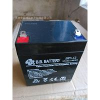 美国BB蓄电池BP100-12/12V100AH铅酸蓄电池价格