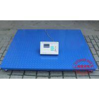XK3190A6电子地磅秤
