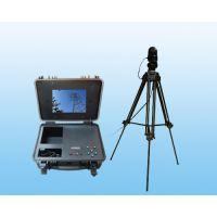 单兵便携式3G无线视频监控系统应用现况