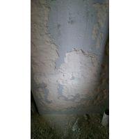 湖州市混凝土保护剂怎么处理