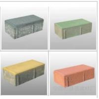 透水砖:在哪里能买到新款透水砖