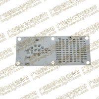 东芝电梯配件 LED-100B外呼显示板
