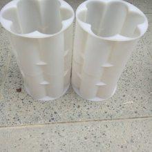 厂家直供七孔梅花管接头,质量可靠,塑料管接头价格优惠