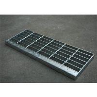 河北防滑钢格板,防滑钢格板,逍迪防滑钢格板厂