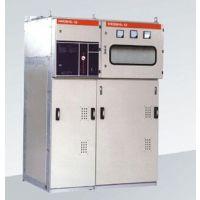 浙江康良定做六氟化硫环网柜XGN15系列(进线柜)