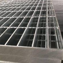 玻璃钢格栅,树池玻璃钢格栅盖板,聚酯格栅板
