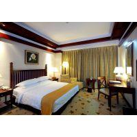 上海慕丝经济型酒店窗帘